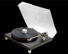 Bryston Turntable