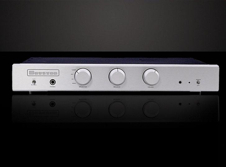 PRE-AMP-PHONO.jpg
