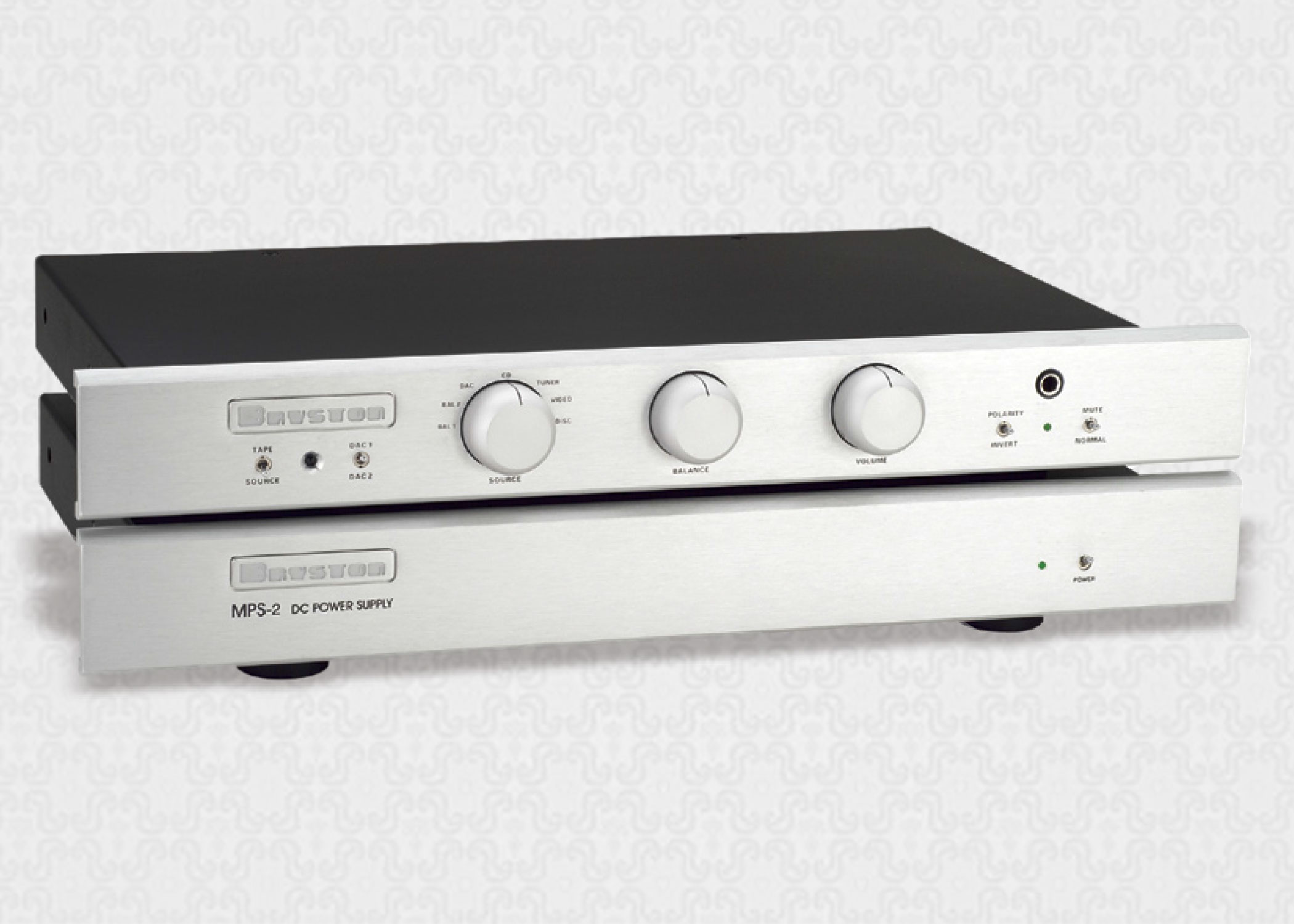 PRE-AMP-PHONO2.jpg