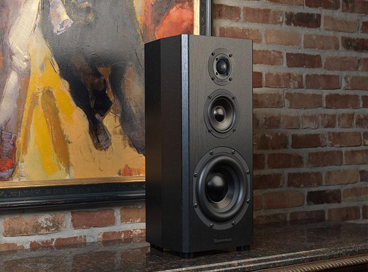 t-speaker-main.jpg