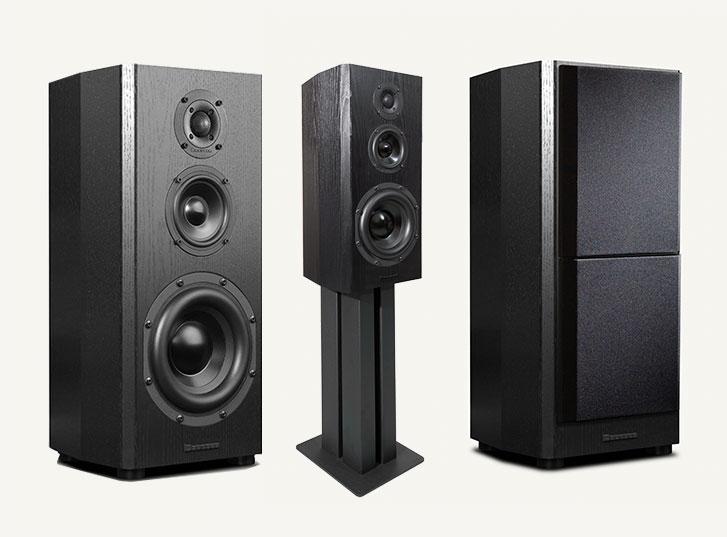 t-speaker-main2.jpg