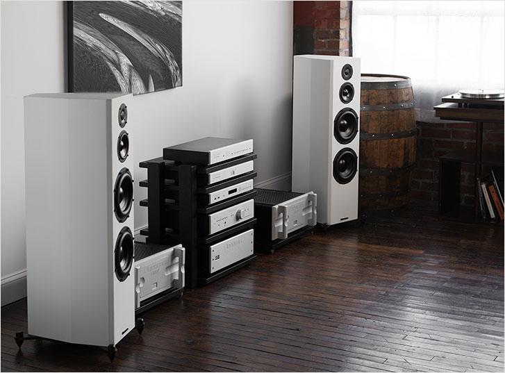 t-speaker-img31.jpg