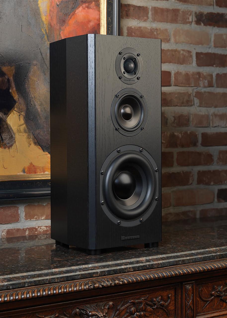 Mini T Black Ash oblique granite sideboard picture_0108_1-web