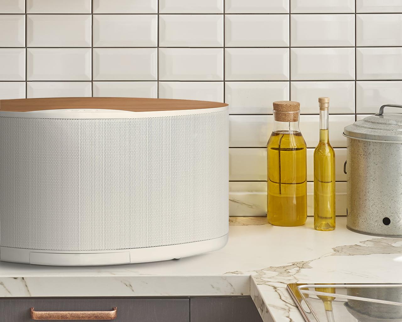 Partial BW2 in White Kitchen-web2