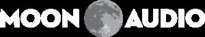 MoonAudioLogoWhite-01
