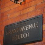 Grant Ave Studio