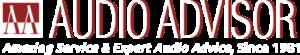 aa-header-logo