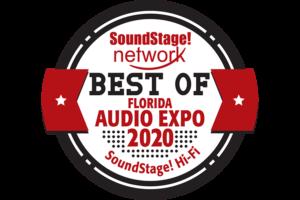 202003_best_florida