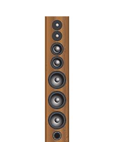 A1 Wireless