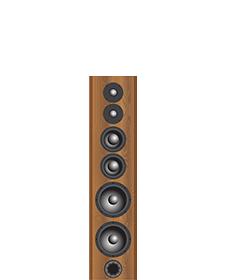 A2 Wireless