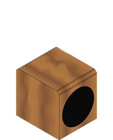 Model A Sub