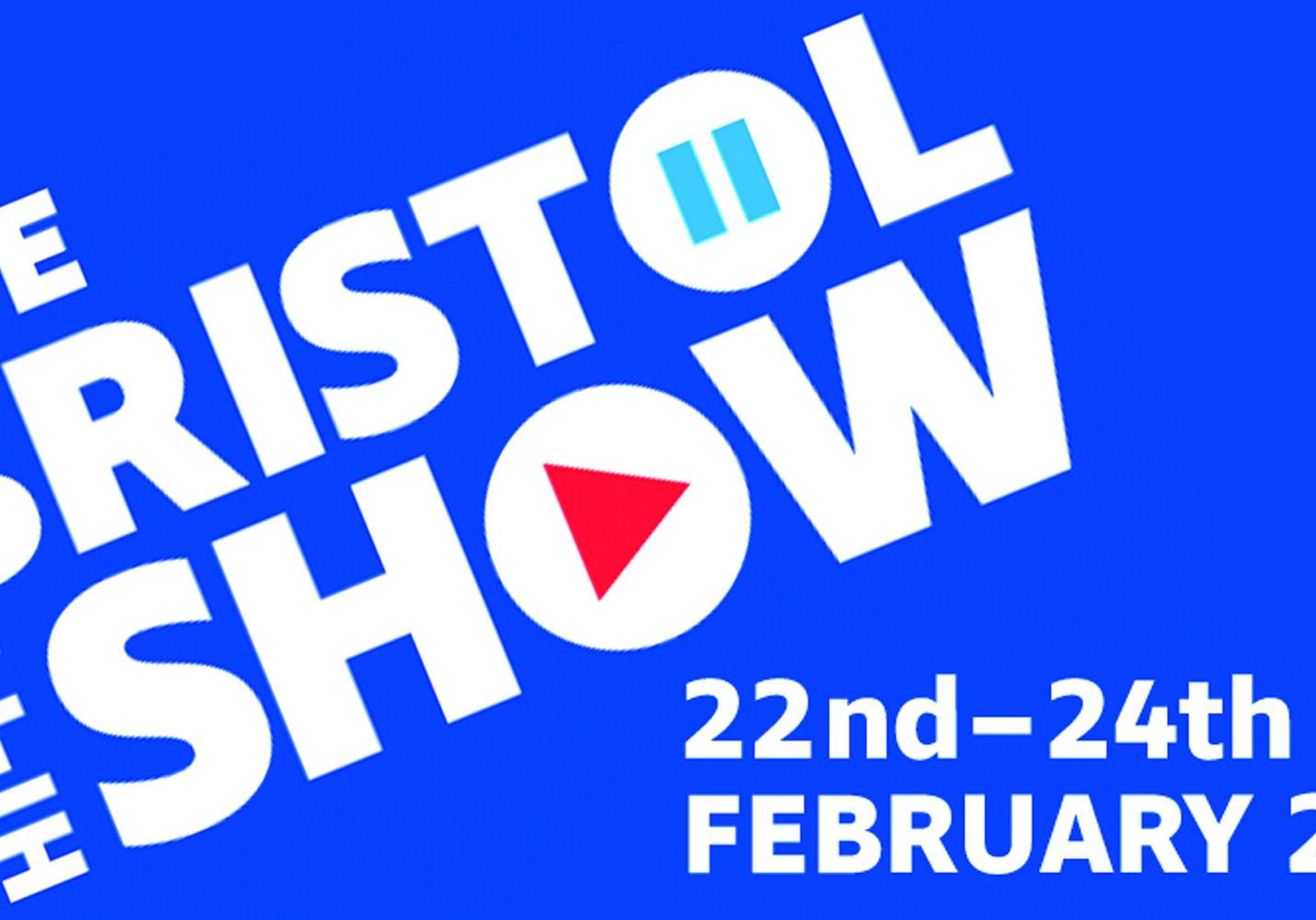 bristol_show_2019_banner