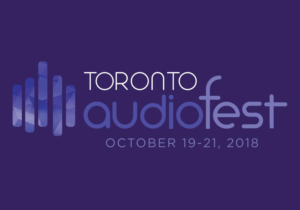toronto-audio-fest-2018